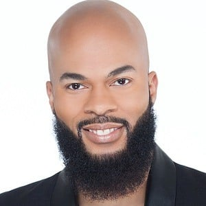 Image result for jj hairston