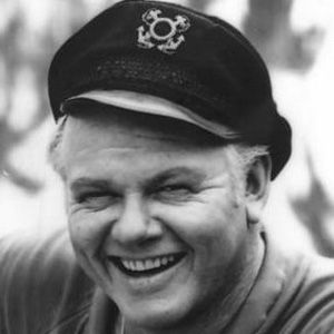alan hale sr photo gallery
