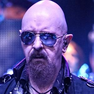 Rob Halford 1 of 5