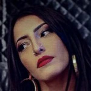 Soraya Hama Headshot 1 of 10