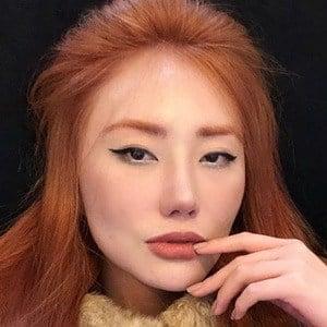 Lissa Hamada 1 of 6