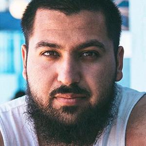 Nadeem Hamidy 1 of 6