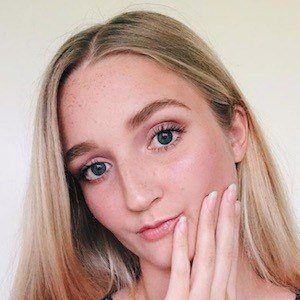 Louise Hammar 1 of 10