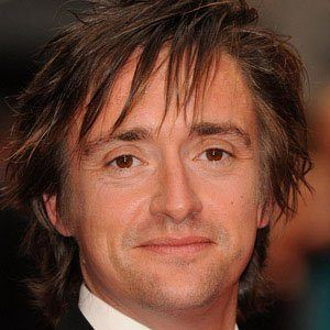 Richard Hammond 1 of 9