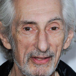 Larry Hankin planes trains and automobiles