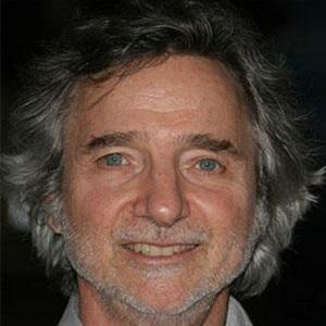 Curtis Hanson 1 of 5