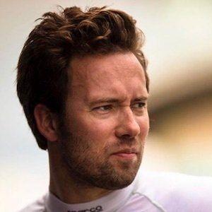 David Heinemeier Hansson 1 of 8