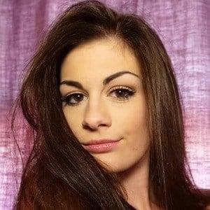 Mikaela Happas 1 of 6