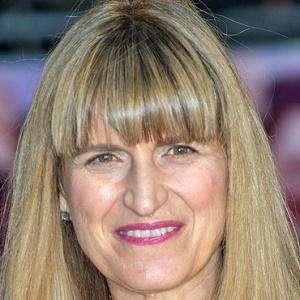 Catherine Hardwicke 1 of 5