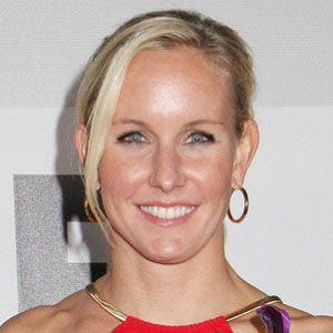 Jessica Hardy 1 of 3