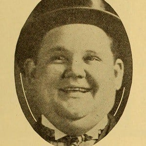 Oliver Hardy 1 of 5