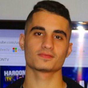 Feras Haroun