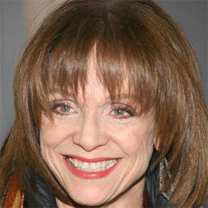Valerie Harper 1 of 9