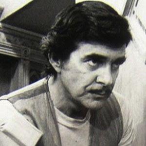 Pat Harrington Jr. 1 of 2