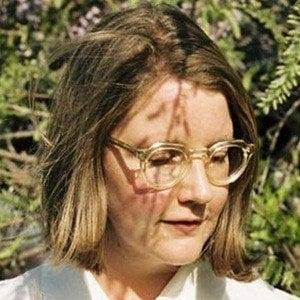Henrietta Harris - Bio, Family, Trivia | Famous Birthdays