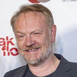 Jared Harris 1 of 5
