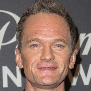 Neil Patrick Harris 1 of 10