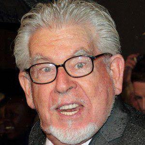 Rolf Harris 1 of 8