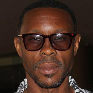 Wood Harris 1 of 3