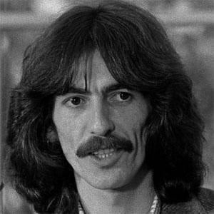 George Harrison 1 of 5