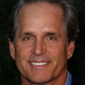 Gregory Harrison 1 of 9