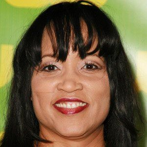 Jackee Harry 1 of 5