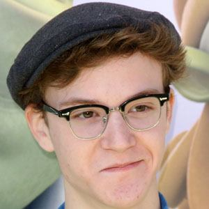 Nate Hartley Nate Hartley - Bio, Fa...