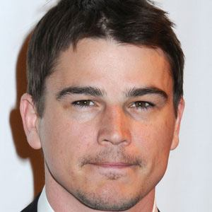 Josh Hartnett 1 of 10