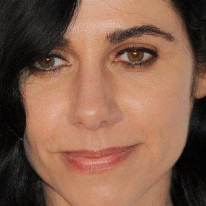 PJ Harvey 1 of 5