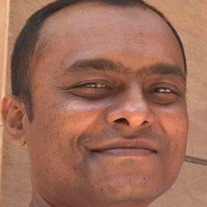Kamrul Hassan 1 of 3