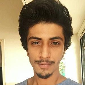 Shariq Hassan 1 of 6