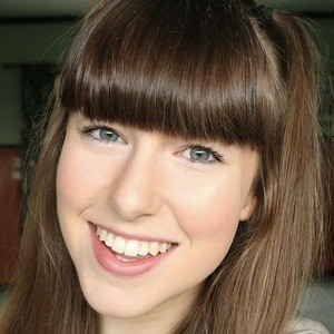 Rachel Hateley 1 of 6