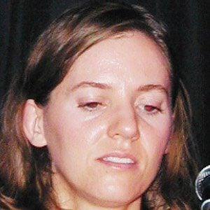Juliana Hatfield Headshot