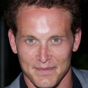 Cole Hauser 1 of 5