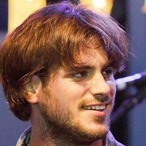 Stjepan Hauser - Bio, Facts, Family | Famous Birthdays