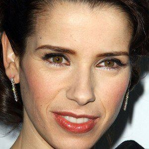 Sally Hawkins 1 of 5