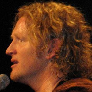 Tim Hawkins Headshot