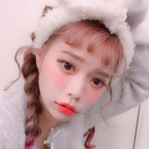 Saaya Hayashida 1 of 10
