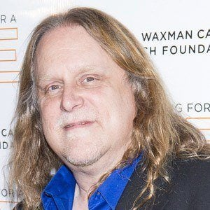 Warren Haynes 1 of 3
