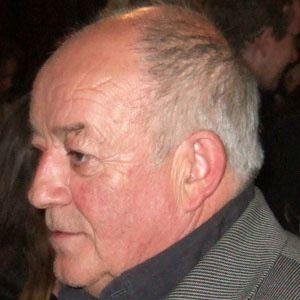 Tim Healy Headshot