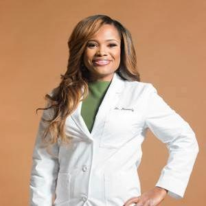 Dr. Heavenly 1 of 8
