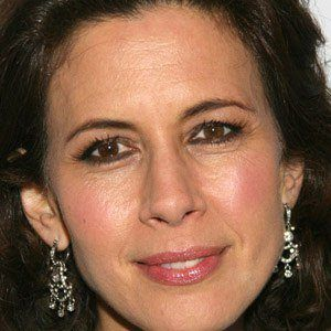 jessica hecht net worth