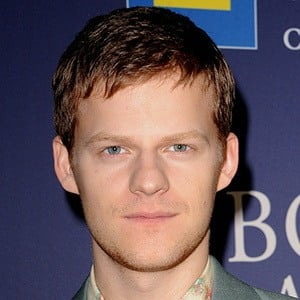 Lucas Hedges 1 of 5