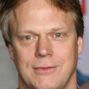 Peter Hedges 1 of 3