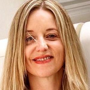 Joanne Hegarty 1 of 6