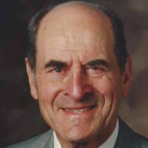 henry heimlich Henry heimlich: henry heimlich, (henry judah heimlich), american physician (born feb 3, 1920, wilmington, del—died dec 17, 2016, cincinnati, ohio), developed a simple procedure, known as.