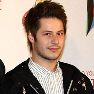 Max Helyer 1 of 2