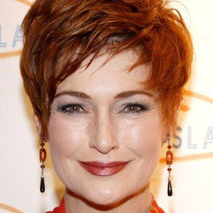 Carolyn Hennesy 1 of 10