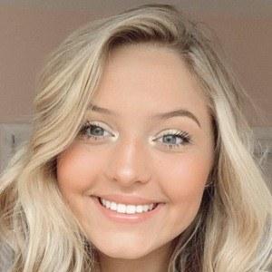 Katie Henninger 1 of 2