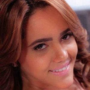 Mabel Henríquez 1 of 5